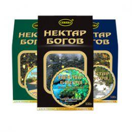 Чай Нектар Богов
