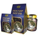 Чай «Нектар Богов» купажированный «Афродита»