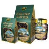 Чай «Нектар Богов» зелёный «Золото востока»