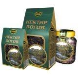 Чай «Нектар Богов» зелёный «Заповедный напев»