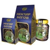 Чай «Нектар Богов» дарджилинг «Жемчуг России»