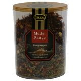 Очищающий чай Model Range